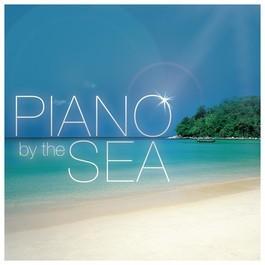 CD Piano při moři