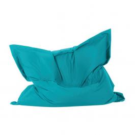Extra velký polohovací polštář
