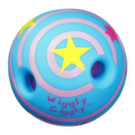 Hihňavý míč