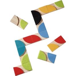 Hmatové domino