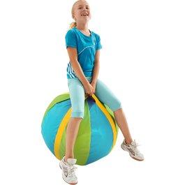 Houpací míč