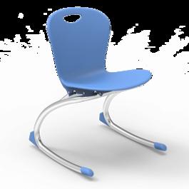 Houpací židle Zuma - malá