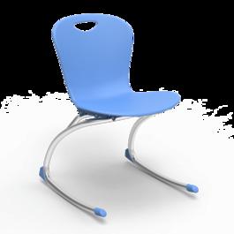 Hojdacia stolička Zuma - veľká