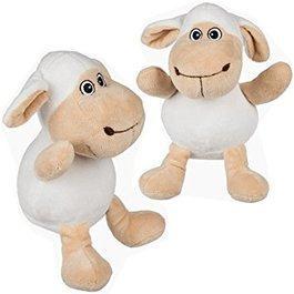 Hovoriaca ovečka