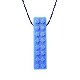 Kousátko - Lego (tvrdé)