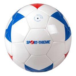 Integrační fotbalový míč