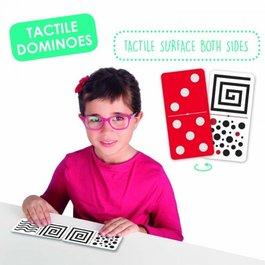 Kontrastné domino