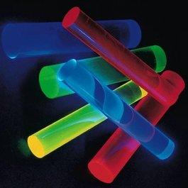 Kúzelné paličky - Súprava 8 kusov