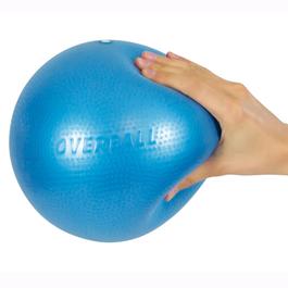 Míč Overball