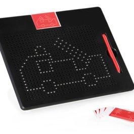 Magnetický tablet