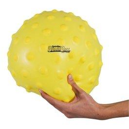 Mäkké dotykové lopty