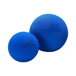 Sada masážních míčků