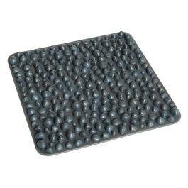 Masážní podložka s kamínky