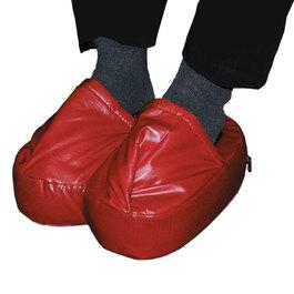 Masážne papuče