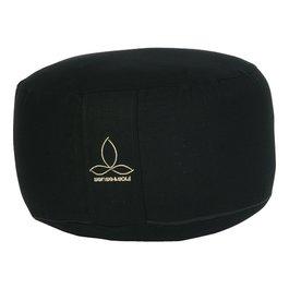 Meditační polštář - velký