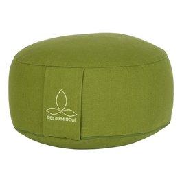 Meditační polštář - malý