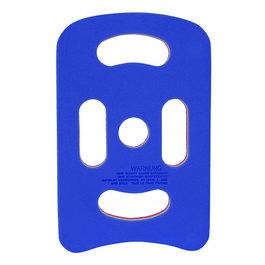 Multifunkční plavecká deska
