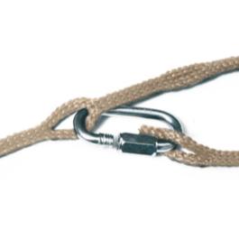 Nastavitelná lana