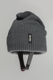 Ochranná čepice Ribcap