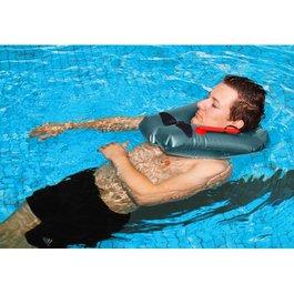 Plávajúci golier Secumar