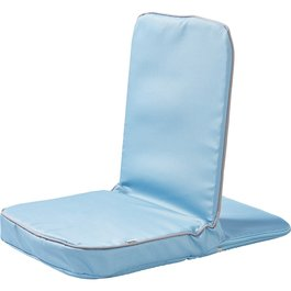 Polohovatelná židle