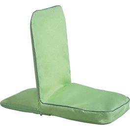 Polohovateľná stolička
