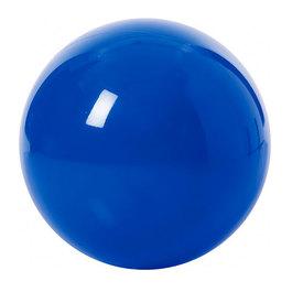 Pomalý míč