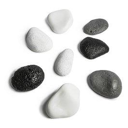 Rovnovážné kameny