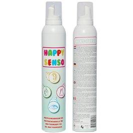 Senzorický gél Happy Senso - mätový