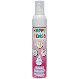 Senzorický gel Happy Senso - sladký