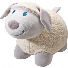 Skákajúca ovečka Molly