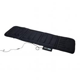 Skládatelná masážní matrace