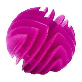 UV houbovitý míček