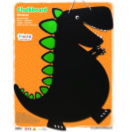 Tabuľa - Dinosaurus
