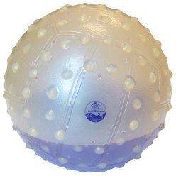 Tekutý senzorický míč - malý