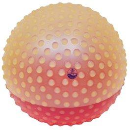 Tekutý senzorický míč - velký