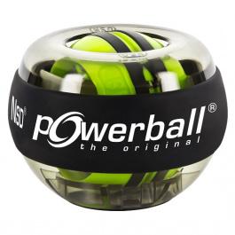Terapeutická pomôcka Powerball