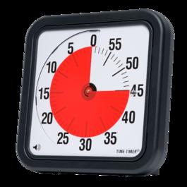 Velký Time Timer