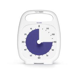 Time Timer Plus - 120 minut