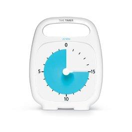 Time Timer Plus - 20 minut