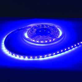 UV LED světelné lano