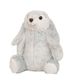 Vibrujúci zajačik