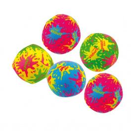 Vodní míčky