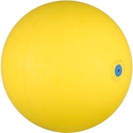 Zvukový míč - malý
