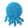 Vibracny vankus meduza