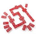 Hmatove domino zvierata 3