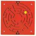 Nastenny panel labyrint 2019