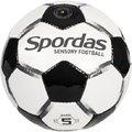 Senzoricka futbalova lopta