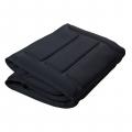 Skladatelny masazny matrac 3