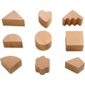 Vkladacia krabicka 3